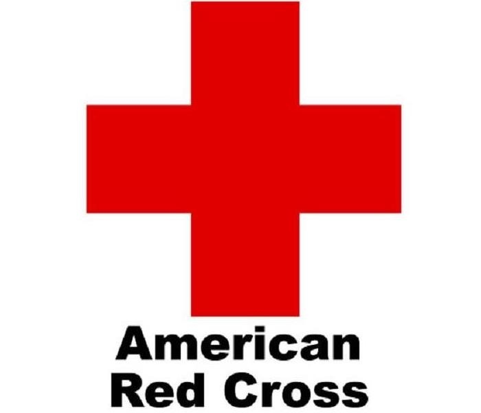 Storm Damage American Red Cross Offers Mobile Apps to Help with Preparedness